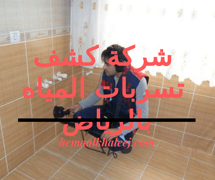 https://hemaalkhaleej.com/wp-content/uploads/2019/01/شركة-كشف-تسربات-المياه-بالرياض.png